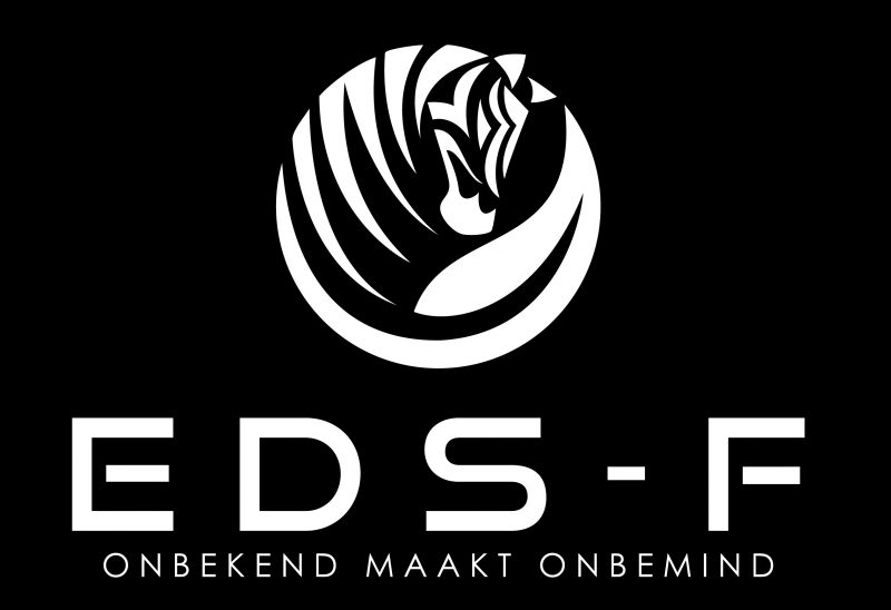 EDS-Foundation Netherlands