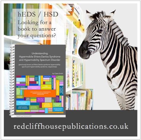 Boek EDS HSD met zebra.jpeg