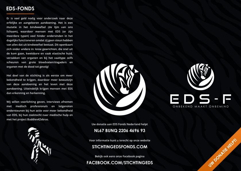 EDS-Folder-Buitenzijde
