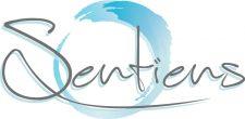 cropped-Sentiens-logo-LB-grijs-rgb