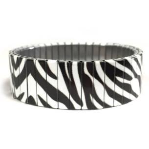 eds rvs armband