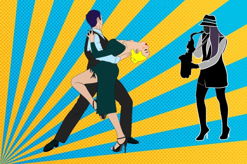 dance-4002334_1920
