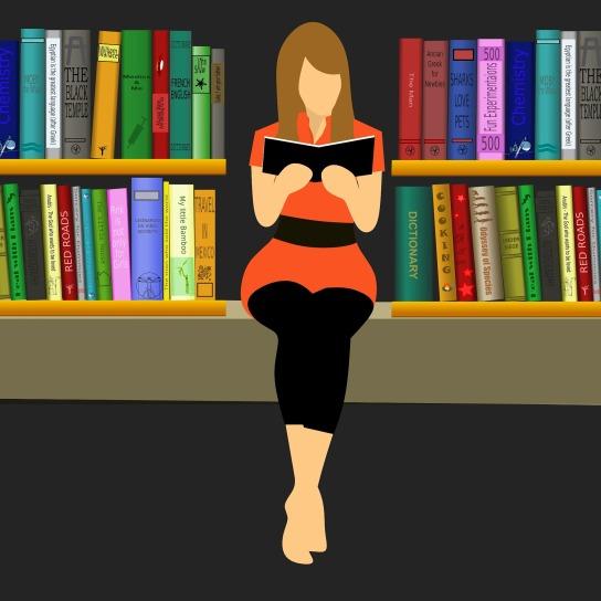 books-3253834_1920