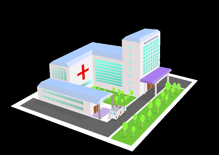hospital-3878157_1920.png