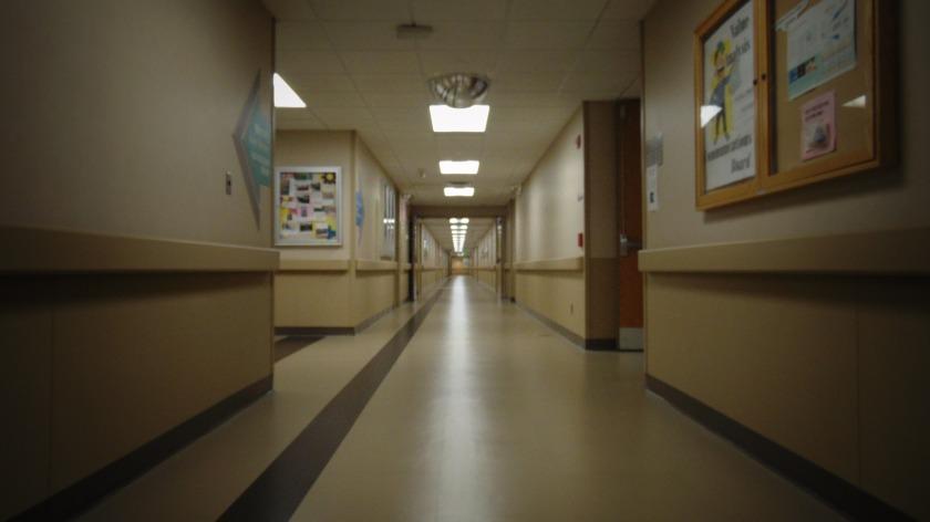 hospital-661274_1920