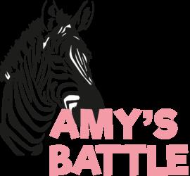 cropped-logo-AMYS-BATTLE