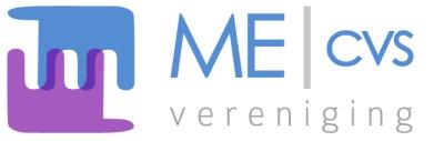 logo-me-cvs-vereniging